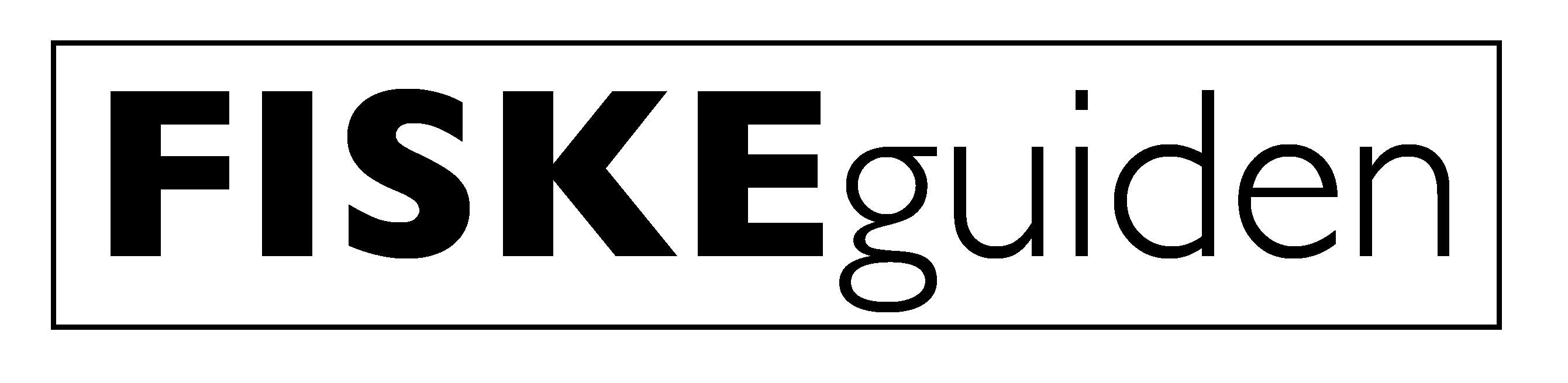 FISKEguiden_logo_sort