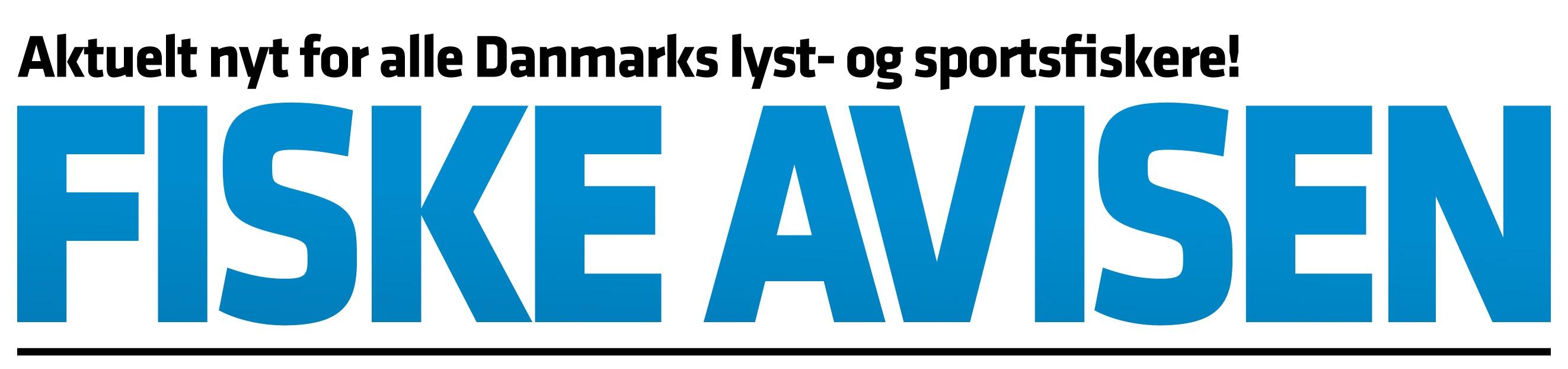 Fiske_Avisen_LOGO_2011