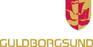 Guldborgsund_CMYK