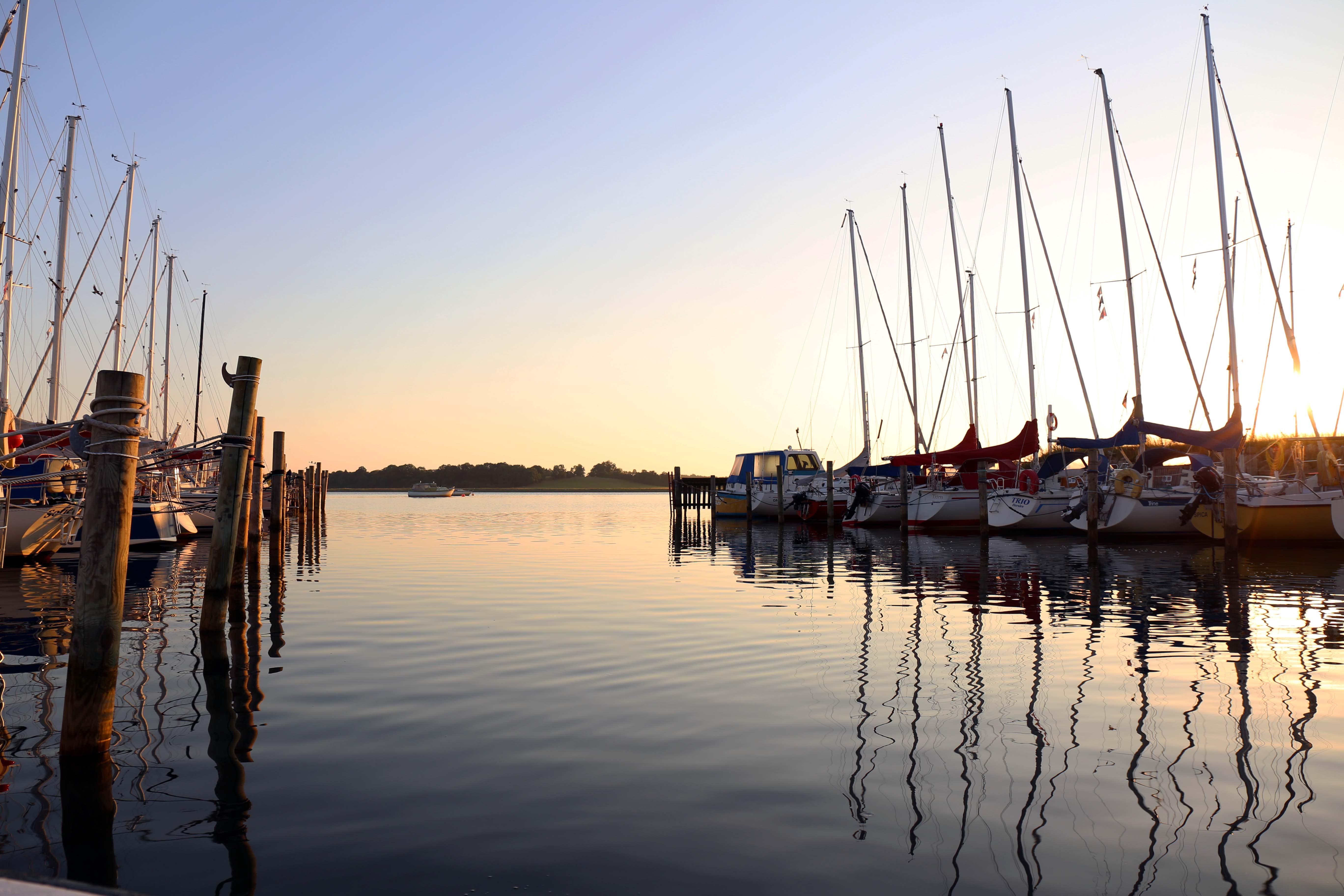 Roskilde fjord er et centrum for aktive fritidsfolk, som nyder naturen og fjorden i fulde drag. Denne aften kan du høre mere om Roskilde fjord. Alle som har interesse er velkomne.
