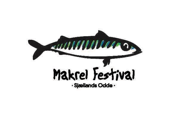 Makrel Festival og DM i Makrelfiskeri