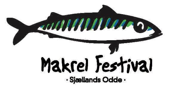 Makrel Festival