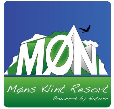 Møns Klint Resort