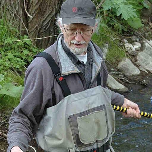 Peter Henriksen
