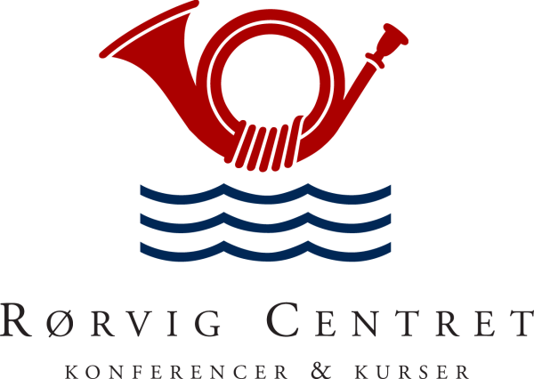Rørvig Center