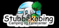 Stubbekøbing Camping og Feriecenter