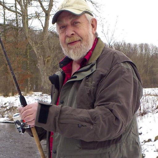 Verner W Hansen