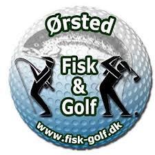 Ørsted Fisk & Golf
