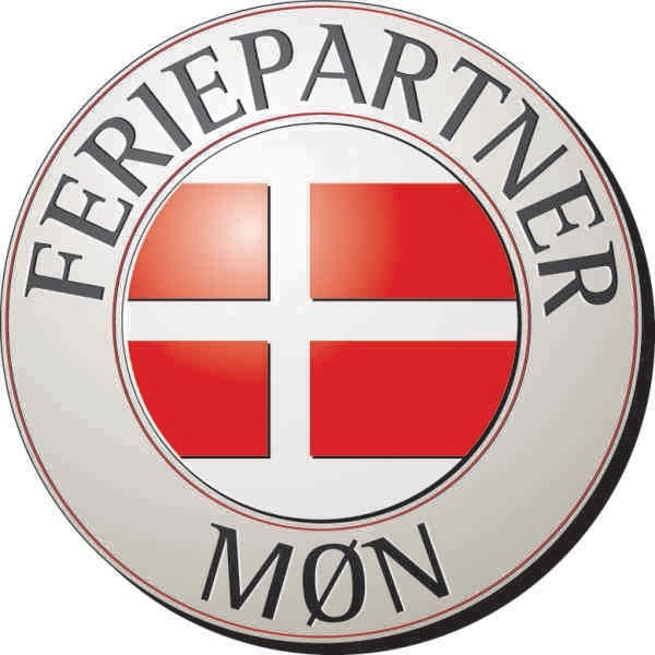 Feriepartner Møn