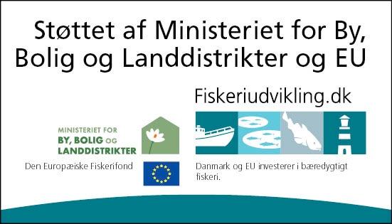 fisk_akt_banner_med_overskifter.jpg_35.9_kb