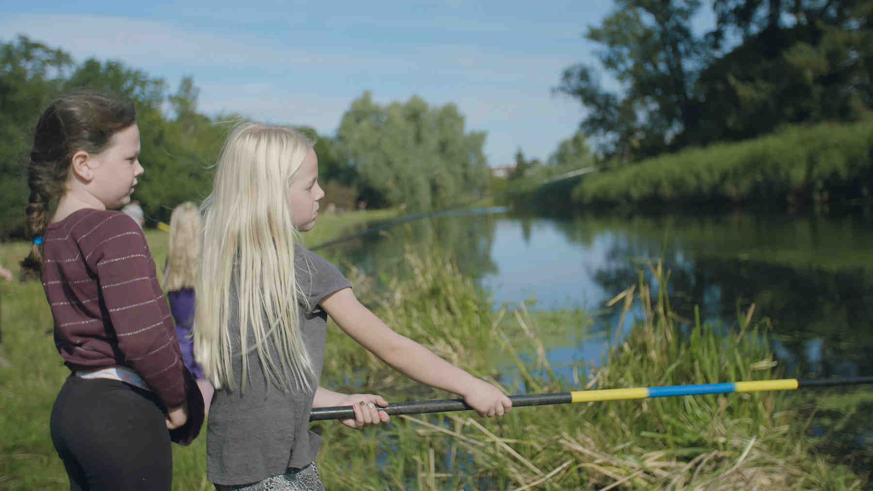 FISKEguiden Medefiskeri.00_02_03_03.Still007