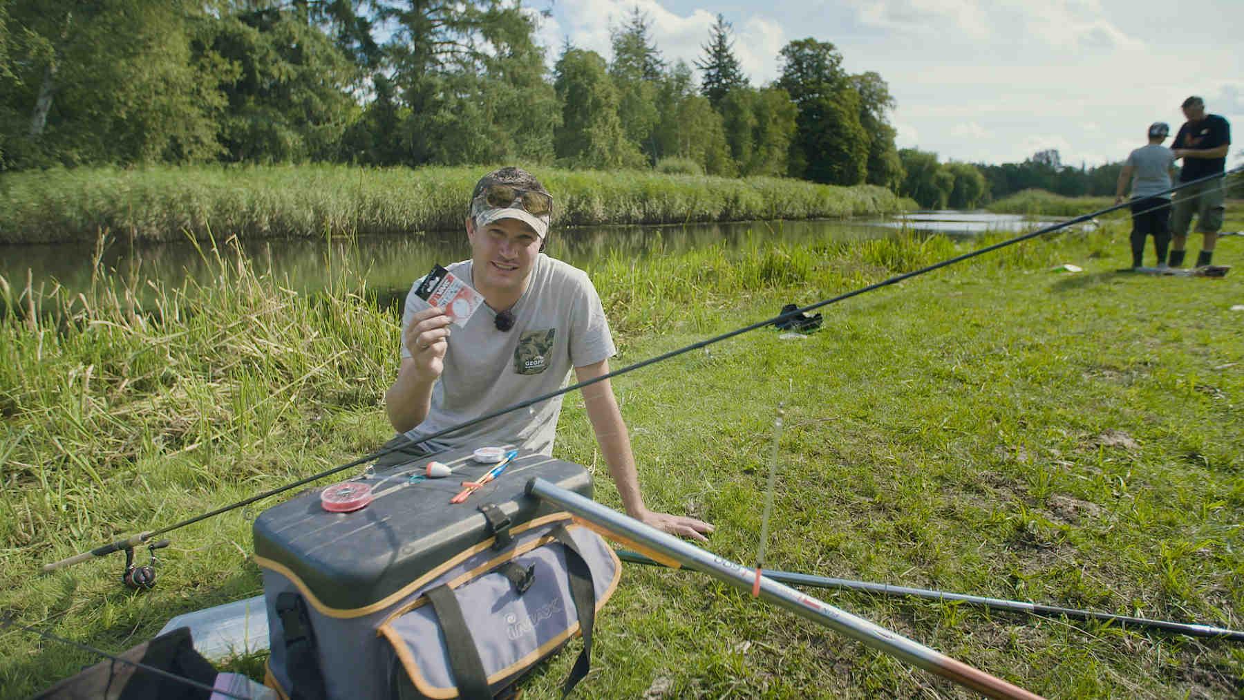 FISKEguiden Medefiskeri.00_05_58_14.Still010