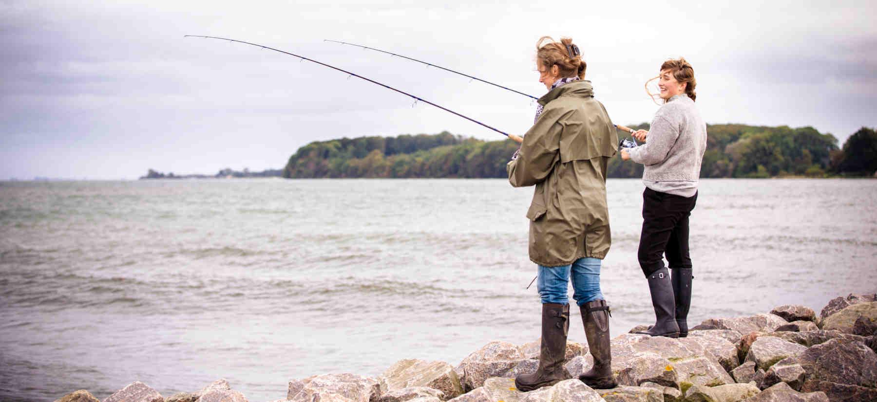 fisketurisme-716 ALC AS-1