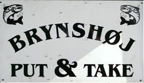 Brynshøj Put & Take