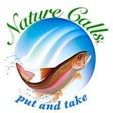 Nature Calls Put & Take