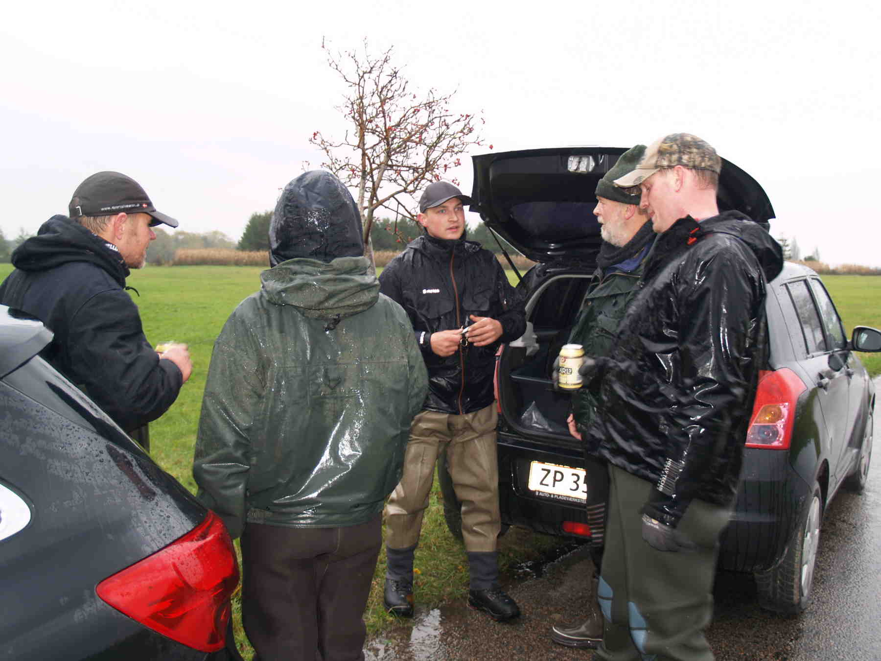kolde-oel-til-vaade-bandemedlemmer-haarboelle-baek