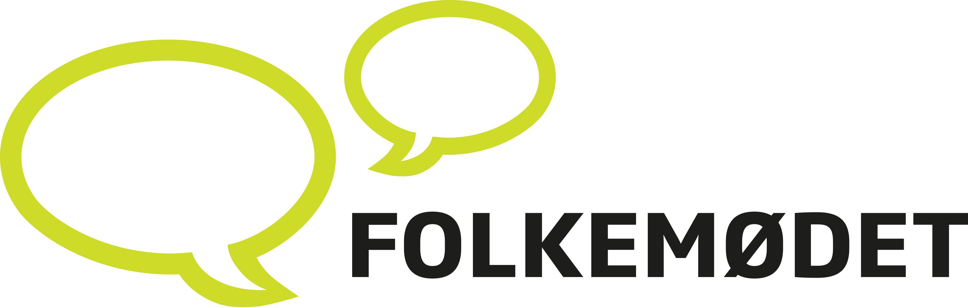 Logo Folkemødet_ren