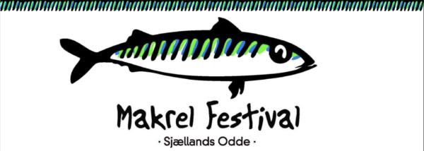 makrelfestival-2017