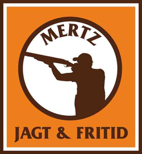 Mertz Jagt & Fritid A/S