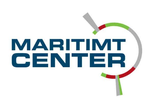 Maritimt Center Helsingør