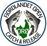 Orø Fjordlandet Open