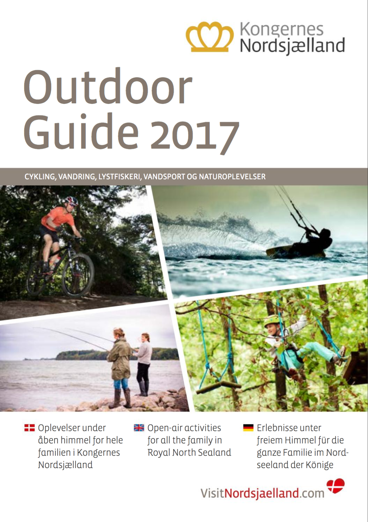 outdoor-guide-2017